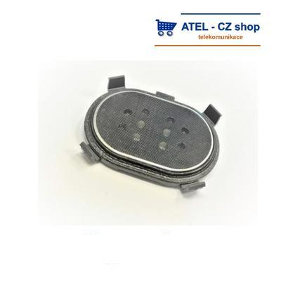 Gigaset SL450H Speakerphone reproduktor - 1