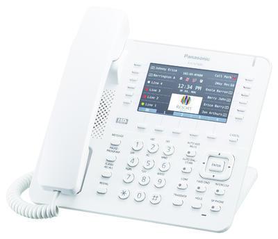 Panasonic KX-NT680NE - 1