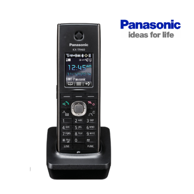 Panasonic KX-TPA60 - 1