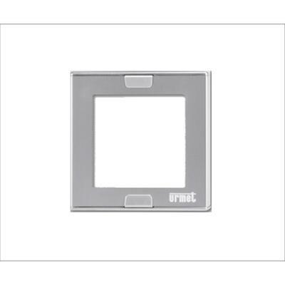 NUDV rámeček 1 modul - 1