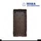 Tesla KARAT montážní krabice 2 - 1/2