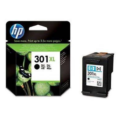 HP CH563EE No.301XL - 1