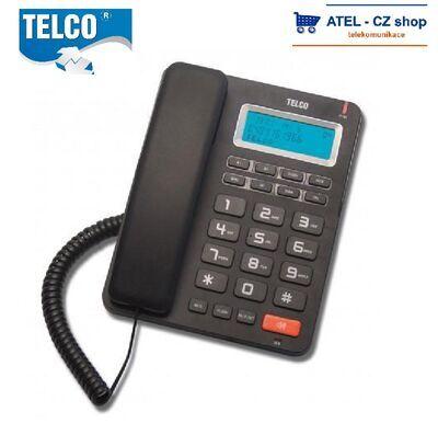 Telco PH 895 IDN
