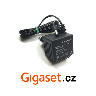 Adapter Gigaset SNG30a - 1