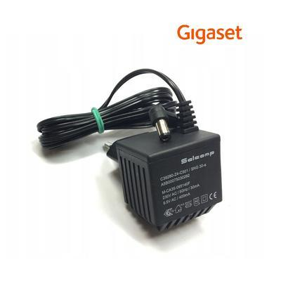 Adapter Gigaset SNG20a - 1