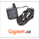 Adapter Gigaset SNG20a - 1/2