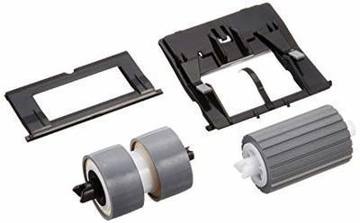 Canon ScanFront 300 roller kit