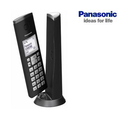Panasonic KX-TGK210FXB - 1