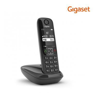 Gigaset AS690 - 1