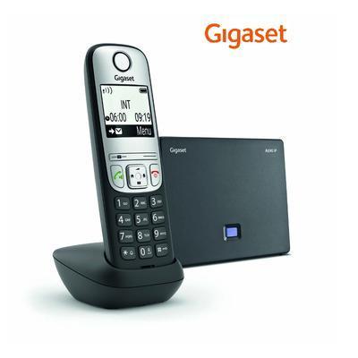 Gigaset A690 IP - 1