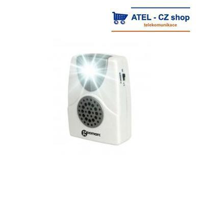 Přídavný telefonní zvonek GEEMARC CL 11 - 1
