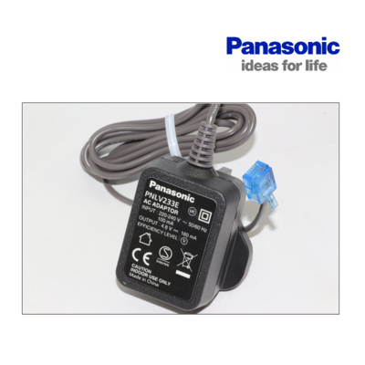 Adapter Panasonic PNLV233 - 1