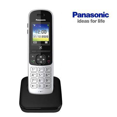 Panasonic KX-TGH710FXS - 1