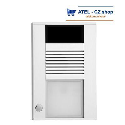 Dveřní telefon IP BOLD T1 - 1