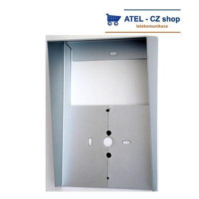 Dveřní telefon IP BOLD T1 Stříška B - 1