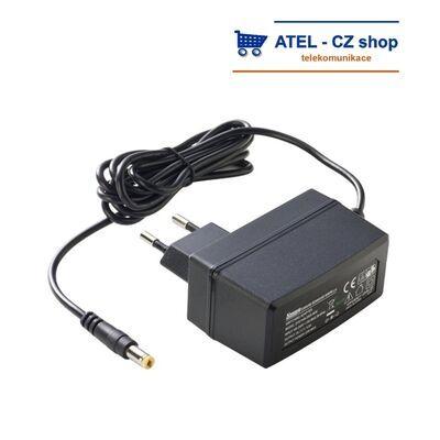 Dveřní telefon IP BOLD T1 Napaječ - 1