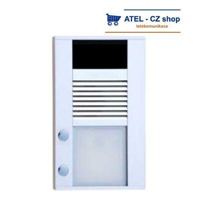 Dveřní telefon IP BOLD T2 - 1