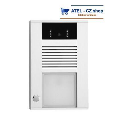 Dveřní telefon IP BOLD T1C - 1
