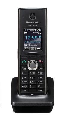Panasonic KX-TPA60CEB - 1