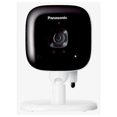 Panasonic KX-HNC200FX Smart Home Safety - 1