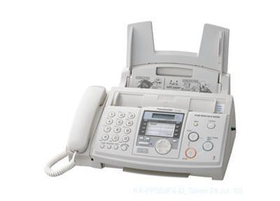 Panasonic KX-FP373CE