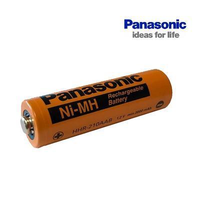 Baterie Panasonic HHR-55AAAB - 1