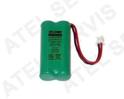 Baterie UPC telefon Gigaset - 1