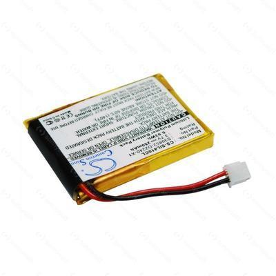 Baterie Gigaset L410 - 1