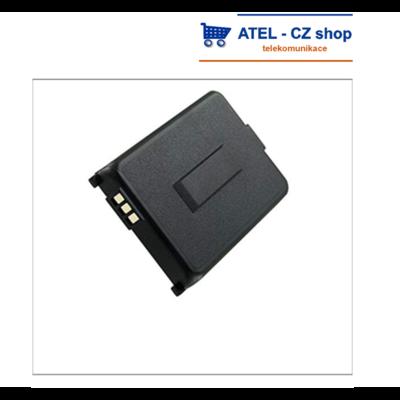 Baterie Gigaset 4000 micro - 1