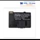 Baterie Gigaset SL1 - 1/2