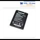 Baterie Gigaset SL78 X445 original - 1/2