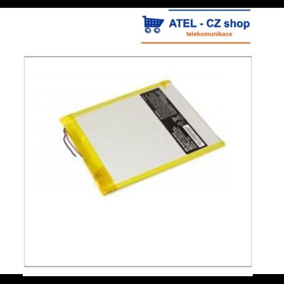 Baterie Gigaset QV830 - 1
