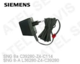 Adapter Gigaset 3070, 3075 ISDN - 1/2