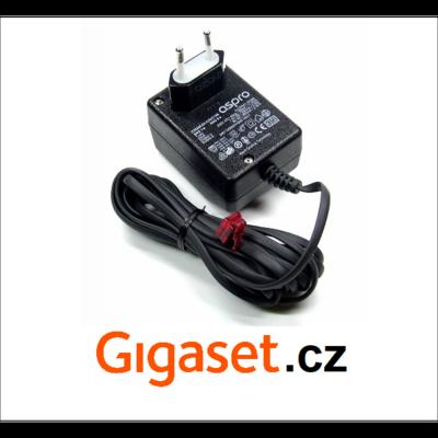 Adapter Gigaset 3010, 3015 - 1