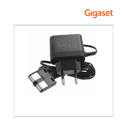 Adapter Gigaset C705 - 1