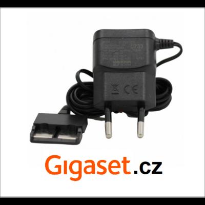 Adapter Gigaset C733 - 1