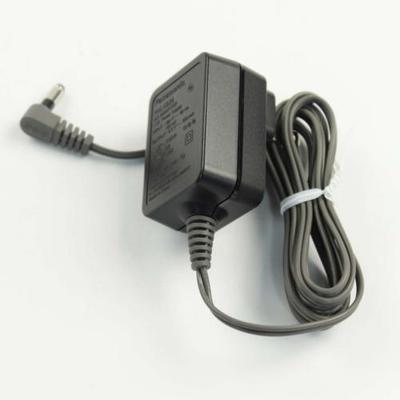 Adapter Panasonic PNLV226CE - 1