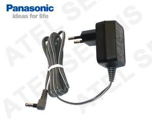 Adapter Panasonic PNLV236CE - 1