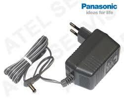 Adapter Panasonic PQLV19CE - 1