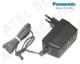 Adapter Panasonic PQLV19CE - 1/2