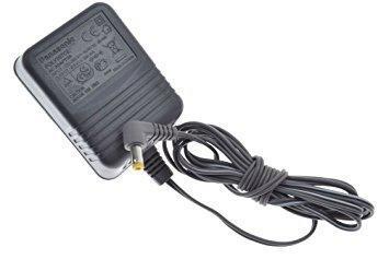 Adapter Panasonic PQLV207CE - 1