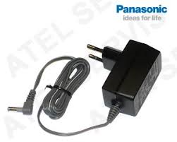 Adaptér Panasonic PQLV219CE - 1