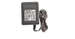 Adapter Panasonic PQWATG8090CE - 1