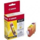 Canon BCI 6y yellow - 1/2
