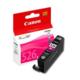 Canon CLI-526 M originální - 1/2