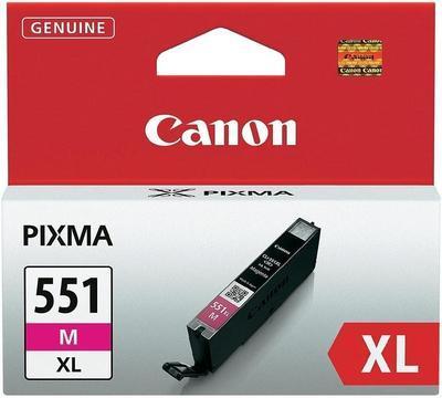 Canon CLI-551 C XL originální - 1