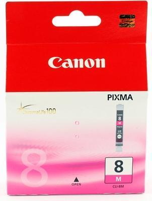 Canon CLI-8 M originální - 1