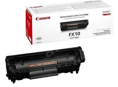 Canon FX-4 originální - 1