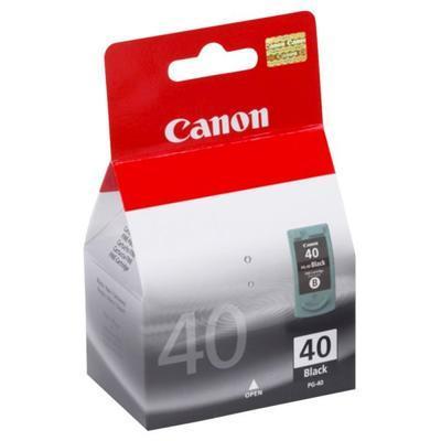 Canon PG-40 originální - 1