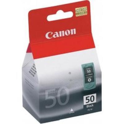 Canon PG-50 originální - 1
